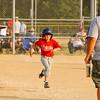 Dwight Baseball 6-9-11-98