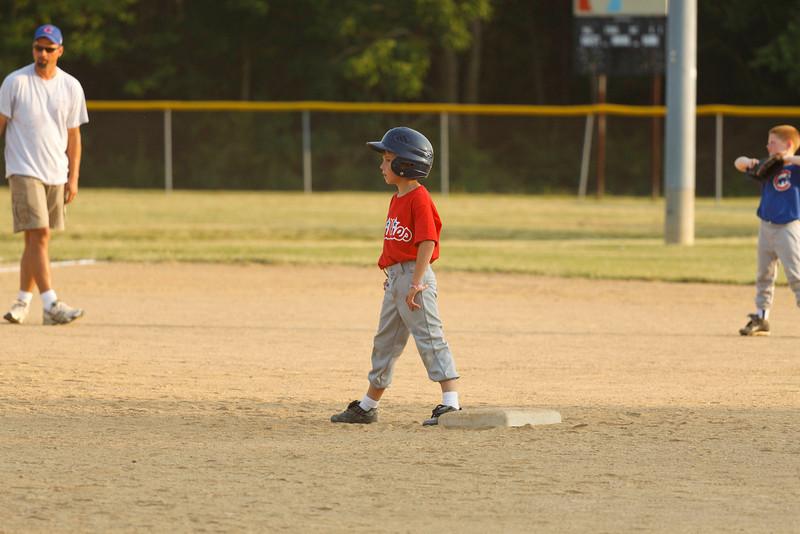 Dwight Baseball 6-9-11-129