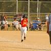Dwight Baseball 6-9-11-114