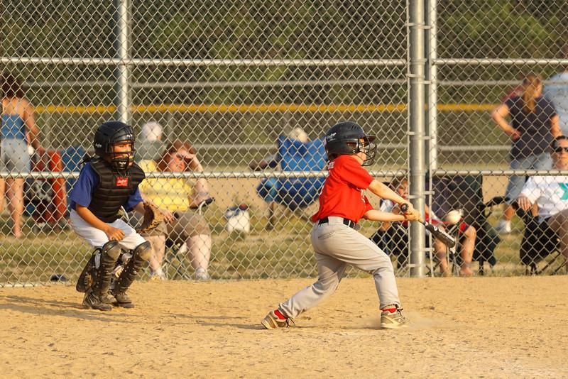 Dwight Baseball 6-9-11-131
