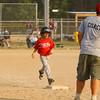 Dwight Baseball 6-9-11-56