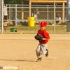 Dwight Baseball 6-9-11-7