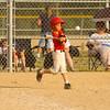 Dwight Baseball 6-9-11-70