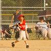 Dwight Baseball 6-9-11-66