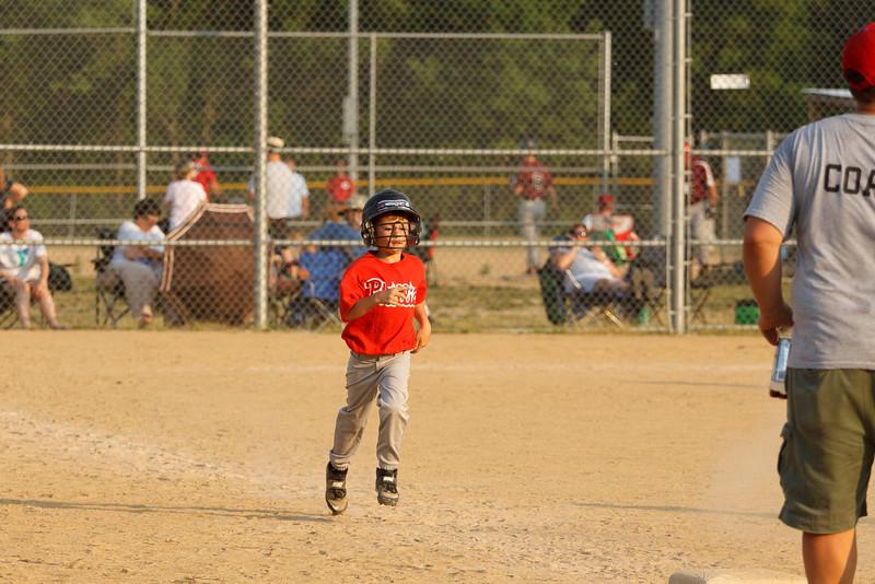 Dwight Baseball 6-9-11-51