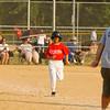 Dwight Baseball 6-9-11-117