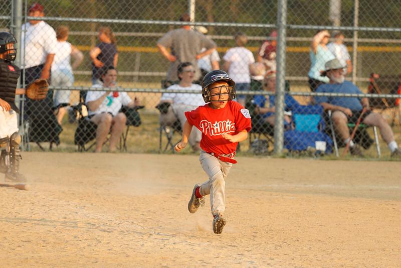 Dwight Baseball 6-9-11-226
