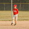 Dwight Baseball 6-9-11-175