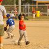 Dwight Baseball 6-9-11-146