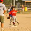 Dwight Baseball 6-9-11-145