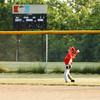 Dwight Baseball 6-9-11-14