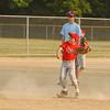 Dwight Baseball 6-9-11-189