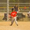 Dwight Baseball 6-9-11-80