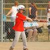 Dwight Baseball 6-9-11-228