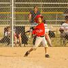 Dwight Baseball 6-9-11-69