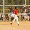 Dwight Baseball 6-9-11-105