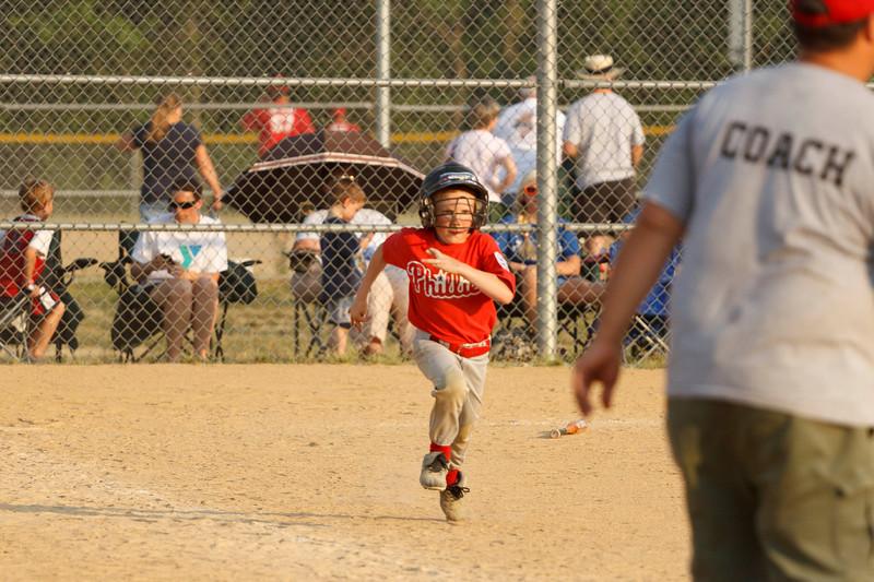 Dwight Baseball 6-9-11-34