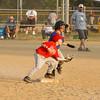 Dwight Baseball 6-9-11-190