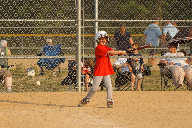 Dwight Baseball 6-9-11-158