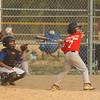 Dwight Baseball 6-9-11-219