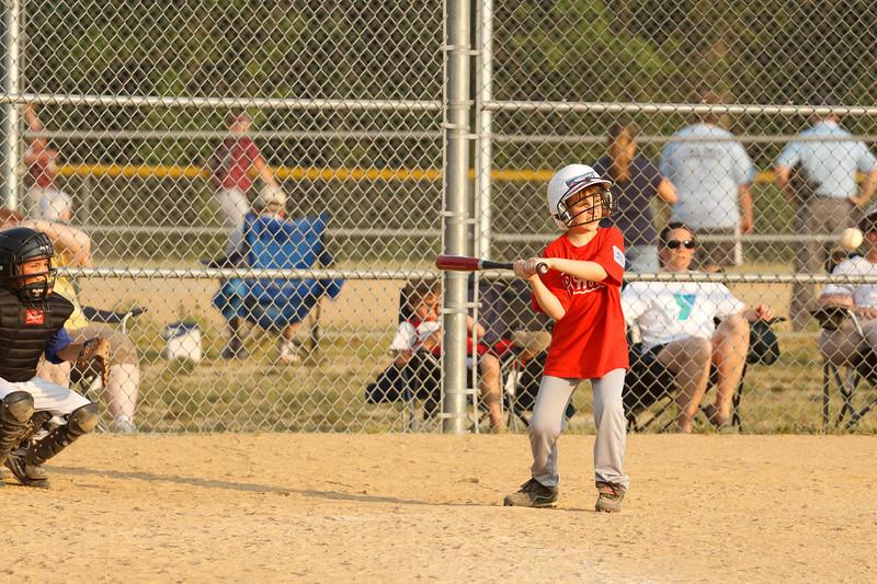 Dwight Baseball 6-9-11-153