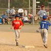 Dwight Baseball 6-9-11-205