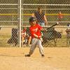 Dwight Baseball 6-9-11-79
