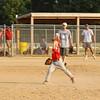 Dwight Baseball 6-9-11-20