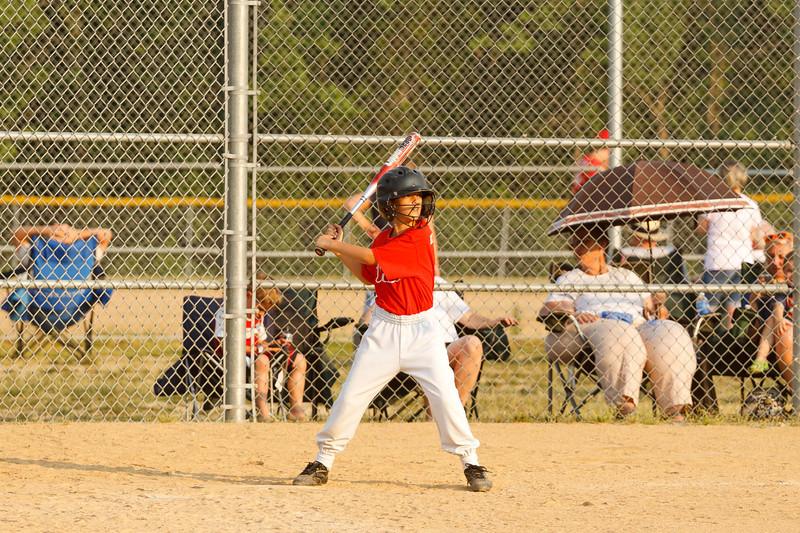 Dwight Baseball 6-9-11-107