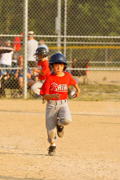 Dwight Baseball 6-9-11-96