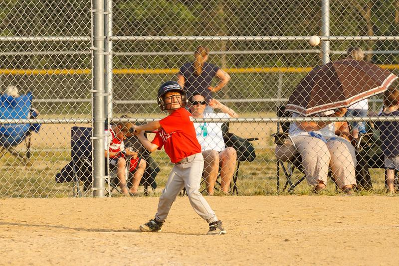 Dwight Baseball 6-9-11-44