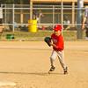Dwight Baseball 6-9-11-6
