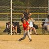 Dwight Baseball 6-9-11-48