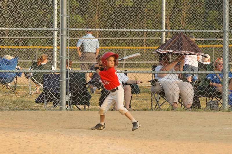 Dwight Baseball 6-9-11-208