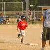 Dwight Baseball 6-9-11-55