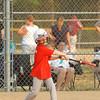Dwight Baseball 6-9-11-235