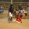 Dwight Baseball 6-9-11-118