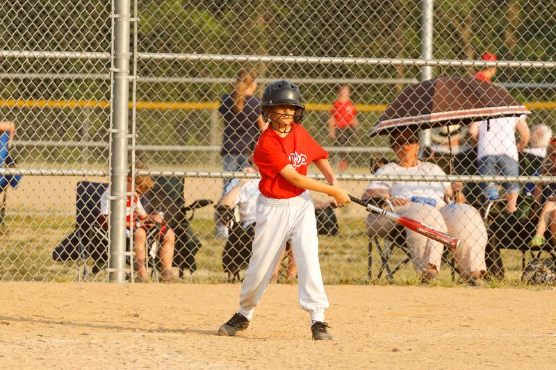 Dwight Baseball 6-9-11-112