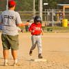 Dwight Baseball 6-9-11-136