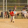 Dwight Baseball 6-9-11-165