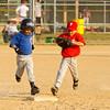 Dwight Baseball 6-9-11-10