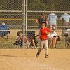 Dwight Baseball 6-9-11-140