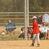 Dwight Baseball 6-9-11-152