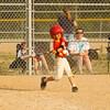 Dwight Baseball 6-9-11-57