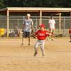Dwight Baseball 6-9-11-17