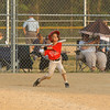 Dwight Baseball 6-9-11-209