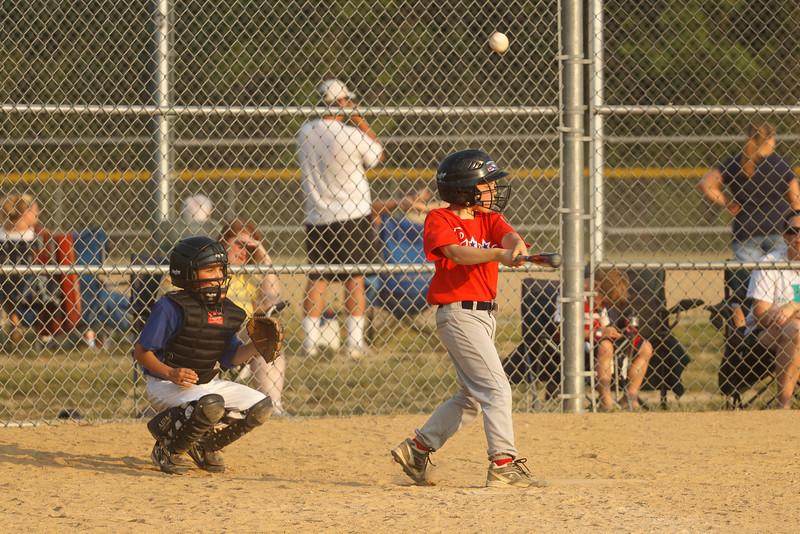 Dwight Baseball 6-9-11-120