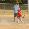 Dwight Baseball 6-9-11-187
