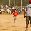 Dwight Baseball 6-9-11-142