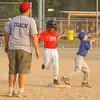 Dwight Baseball 6-9-11-218